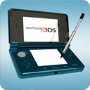 3DS launch lineup