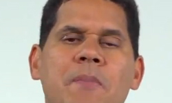 Nintendo Direct video coming tomorrow