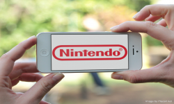 Nintendo and the Mobile Gaming Market
