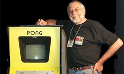 Atari founder doubts the Wii U