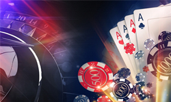 Online Casino Games on Alternative Devices