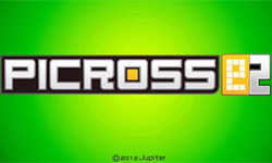 Picross e2 review