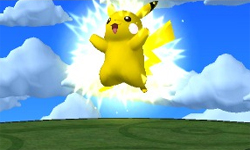 Free Pokemon 3DS app runs out soon