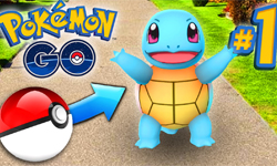 6 Features we'd Like to See in Pokemon Go