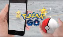 The Serious Problem Brewing for Pokemon GO!