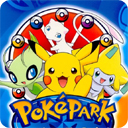 Pokepark coming to Wii