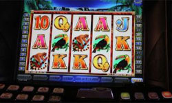 Gaming Technology influencing Real Money Casino Games