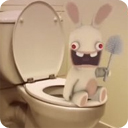 Rabbids want to win core gamers