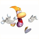 Rayman exclusive to Wii for 6 months