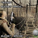 RE4 Wii budget price