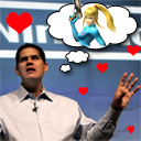 Reggie: Metroid will be perfect