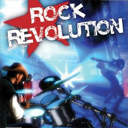 Rock Revolution track list