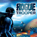 Rogue Trooper approaching