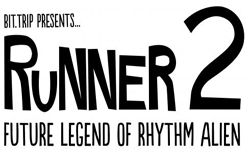 Runner 2 Future Legend of Rhythm Alien review