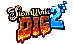 SteamWorld 2 gets physical retail release