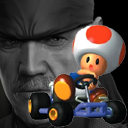 Snaking removed from Mario Kart Wii