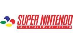 Mini Super NES announced