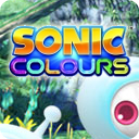 Sonic Colors coming to Wii
