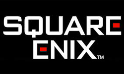 Square Enix Triple-A game coming to Wii U