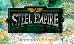 Steel Empire price cut