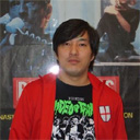 Suda 51 disappointed with Wii
