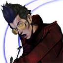 No More Heroes sells a million!