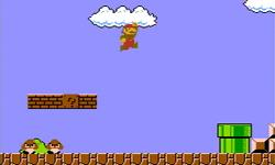 Super Mario Bros. speed record beaten