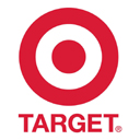 Nintendo and Target getting fit