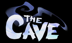 The Cave characters trailer