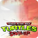 TMNT Smash-Up character news