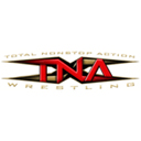TNA iMPACT Wrestling on Wii