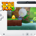 Toki Tori 2 screens and teaser