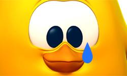 No chance of Toki Tori 3