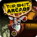 Top Shot Arcade for Wii