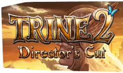 Trine 2: Director's Cut new trailer