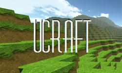 Nexis Games Releases New UCraft Information