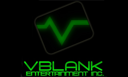Interview with Vblank Entertainmment