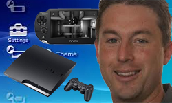 Sony says: Vita + PS3 can do what Wii U does
