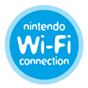 Wi-Fi games for 2007