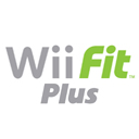 Wii Fit Plus dated, new DSi and Wiimote colors