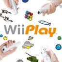 Wii Play this decade's best seller