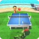 Wii Sports Resort - new sports revealed