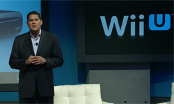 Wii U prices and release dates