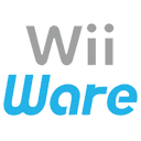 WiiWare game rankings