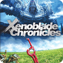 Xenoblade Chronicles trailer