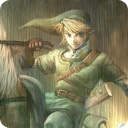 Zelda Wii rumors