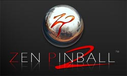 Zen Pinball 2 coming to Wii U