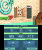 Darts Up 3D screenshot