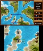 Viking Invasion 2: Tower Defense screenshot