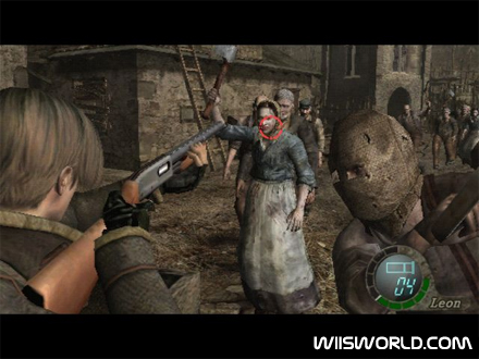 http://www.wiisworld.com/images/screenshots/resident-evil-4-1.jpg